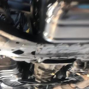 スプリンタートレノ AE86 昭和62年式GT-APEXのカスタム事例画像 F.F.R ざっくぅ(-Aさんの2019年09月29日13:02の投稿
