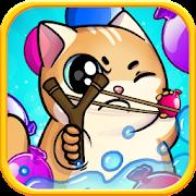 Balloons Blast Puzzle - Match 3 Multiplayer
