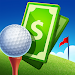 Idle Golf Tycoon APK
