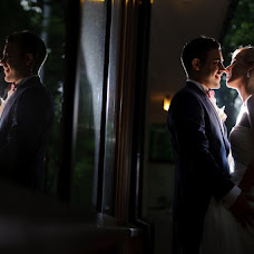 Wedding photographer Bogdan Peptine (bogdanpeptine). Photo of 23.07.2014