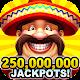 Jackpot Slots - Vegas Casino Games & Free Slots (game)