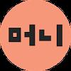 애드머니-문상, 문화상품권, 돈버는 어플 APK