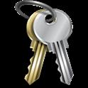 File Crypto Free icon