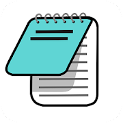 Quick Colornote Notepad Notes Widget