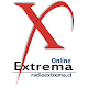 Download Radio Extrema Online For PC Windows and Mac