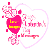 Girl-Boyfriend Husband Wife Valentine Day Messages