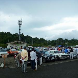 スカイラインGT-R  昭和46年式のカスタム事例画像 岩手のハコスカGT-R🏁さんの2019年09月01日20:41の投稿