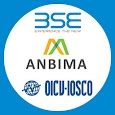 BSE AMCC