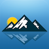 Simple Altimeter - Elevation, Sea Level, Altitude Android APK Download Free By CMH Digital