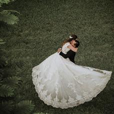 Wedding photographer Adan Martin (adanmartin). Photo of 22.09.2018
