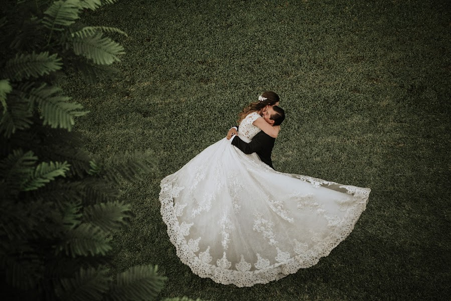 Esküvői fotós Adan Martin (adanmartin). Készítés ideje: 22.09.2018