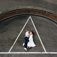 Wedding photographer Inneke Gebruers (innekegebruers). Photo of 26.09.2017