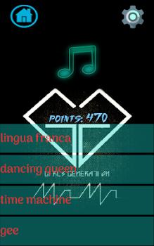Kpop Quiz 2017
