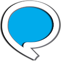 mensapp icon