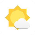 OnePlus Weather 2.6.0.191106201056.64dcdd0