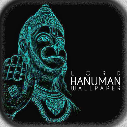 Lord Hanuman Hd Wallpaper Apps Bei Google Play