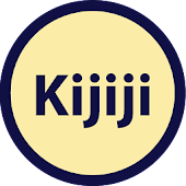 Free Kijiji Ad Classified Tips