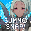 SummoSnap! icon