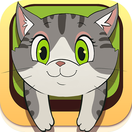 Kitty Home (game)
