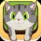 Kitty Home 1.0.1 Apk