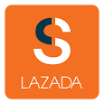 Lazada Seller Center
