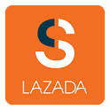 Lazada Seller Center icon