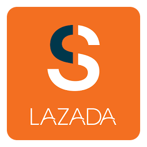 Lazada Seller Center - Android Apps on Google Play