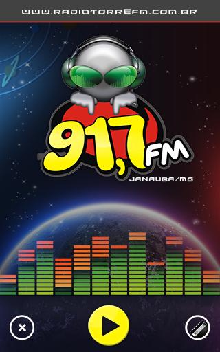 Rádio Torre FM