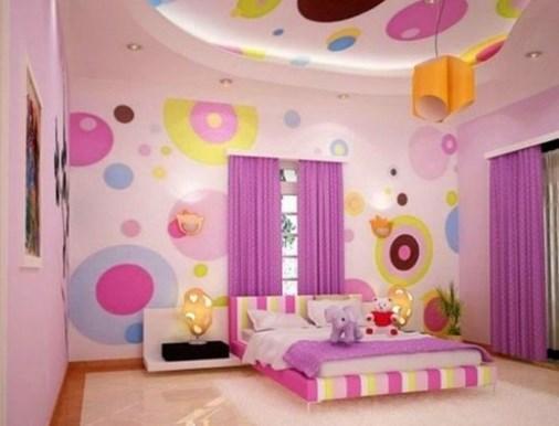 Children Bedroom  screenshots 8