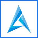A-Z App Store icon