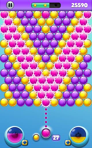 Offline Bubbles 4.0 screenshots 1