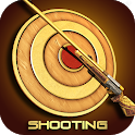 Sniper Action -Target Shooting Sniper icon