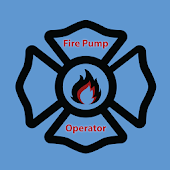 Fire Pump Friction Loss