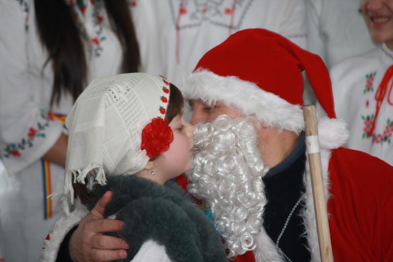 Ciao Babbo Natale ! di FLORANS
