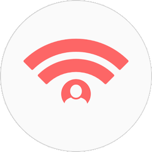 Wifi Free Community for PC and MAC