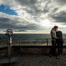 Wedding photographer Matt Staniek (lightonfilm). Photo of 11.12.2014