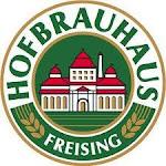 Hofbrauhaus Freising Hefe Weiss