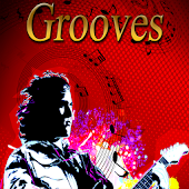 Grooves Magic