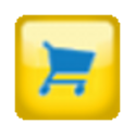 POS Android Inventory Utility for 4EPOS and 4-Shop icon