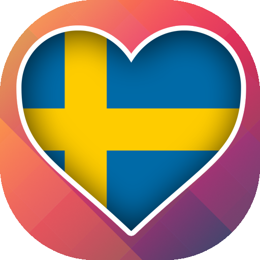 Dating sverige
