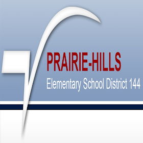 Prairie Hills ESD 144