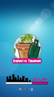 Bisnis Budidaya Segala Tanaman - náhled