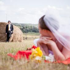 Wedding photographer Sergey Sergeev (sergeev). Photo of 31.10.2012