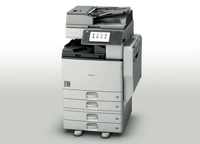Linh Dương cho Thuê máy photocopy huyện CỦ CHI mà không tốn phí đặt cọc
