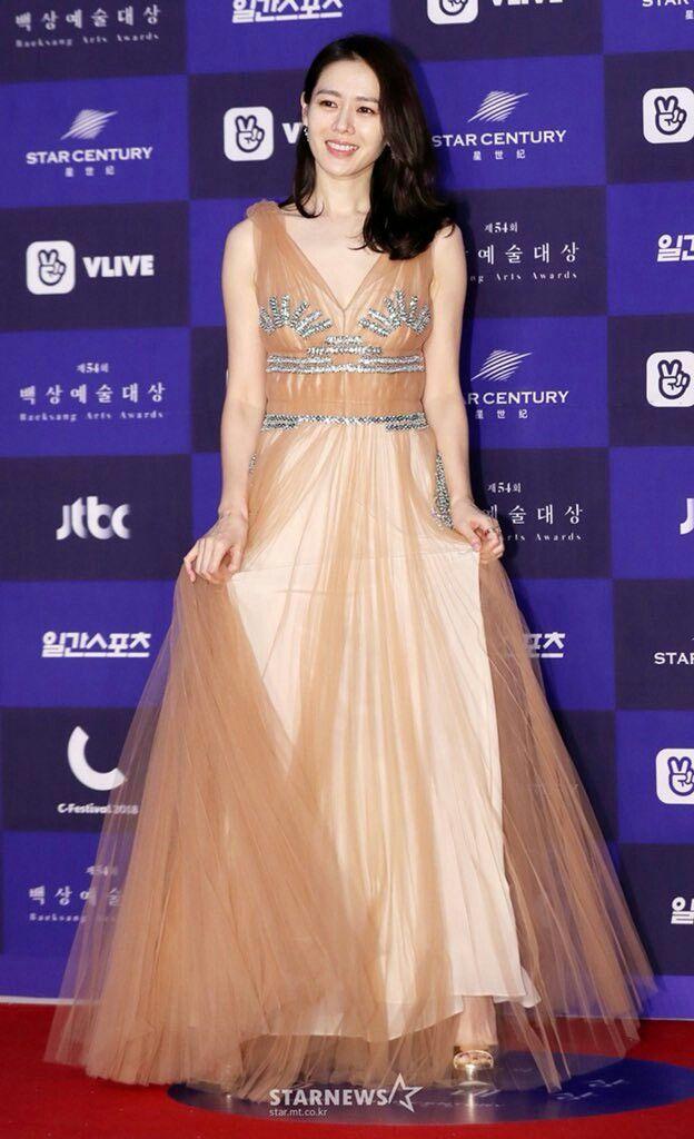 sonyejin gown 3