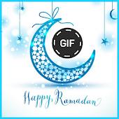 Tải Game صور رمضانية متحركة 2018 متجددة