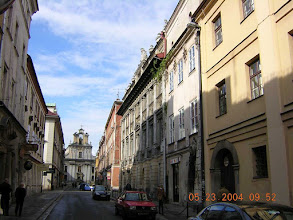 Photo: 45230021 Stare Miasto 1
