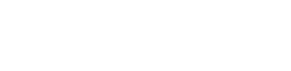 Hacking UI presents - CurationKit