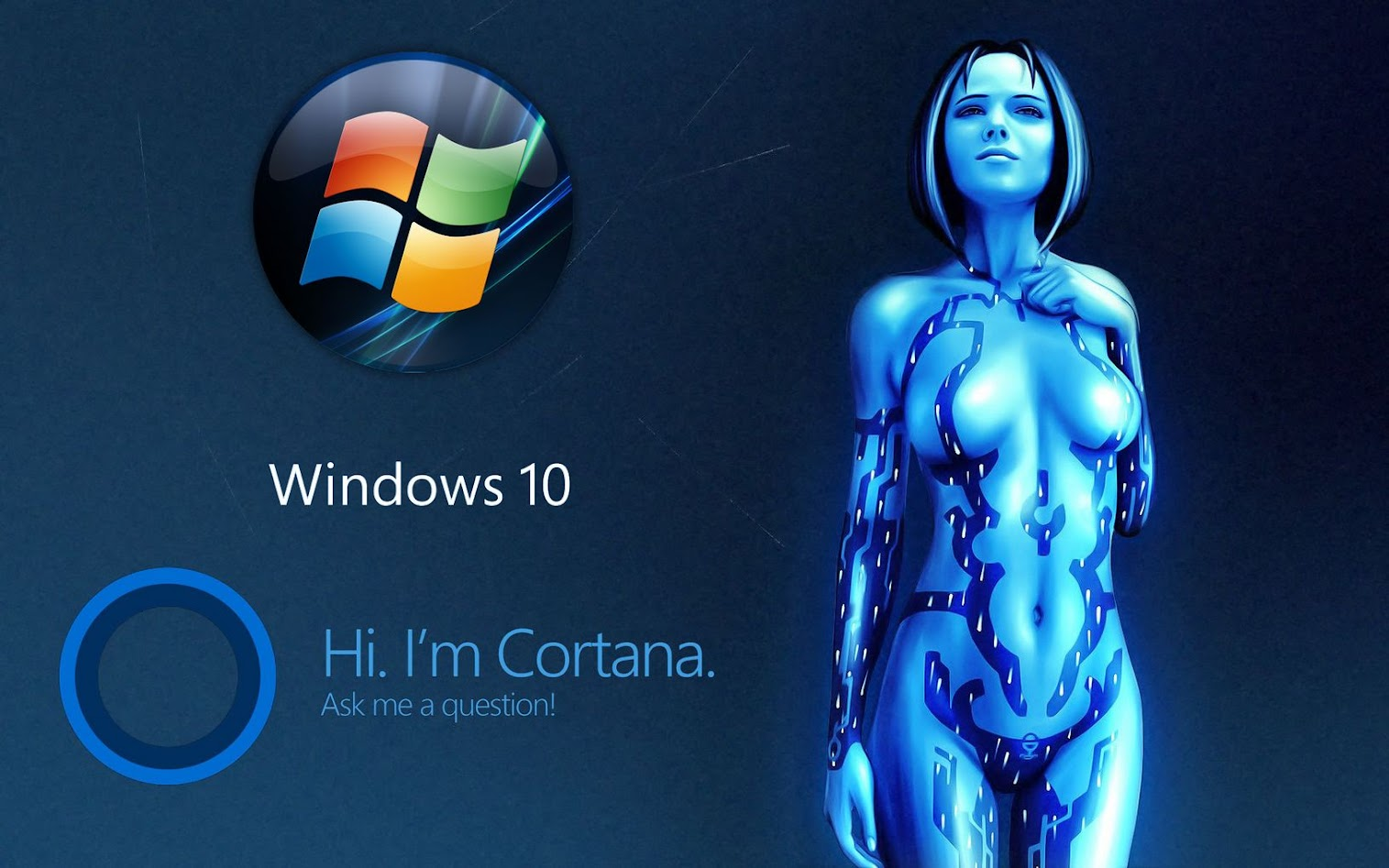 Cosa chiedere a Cortana? L'assistente virtuale di windows 10