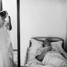 Wedding photographer Gap antonino Gitto (gapgitto). Photo of 22.01.2019
